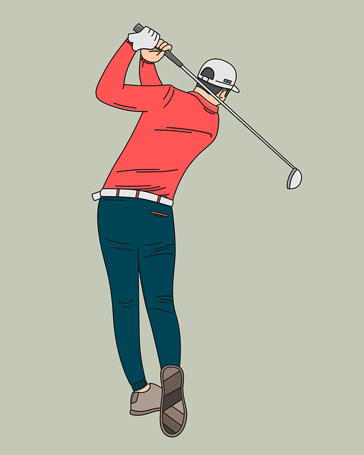 golf-4287268_640.png