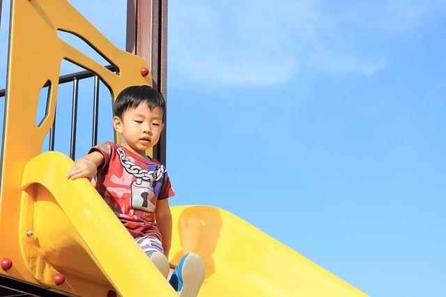 kids-2382932_640.jpg