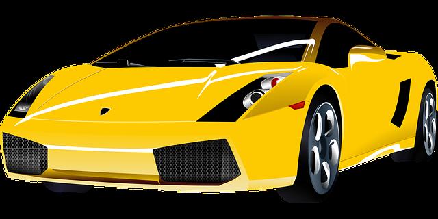 luxury-car-308716_640.png