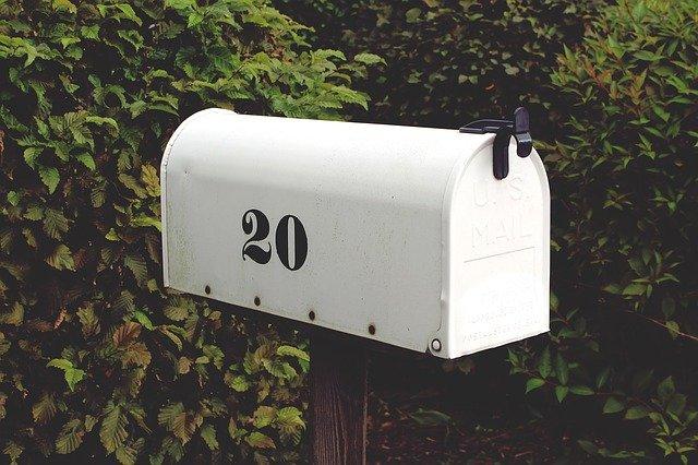 mailbox-959299_640.jpg
