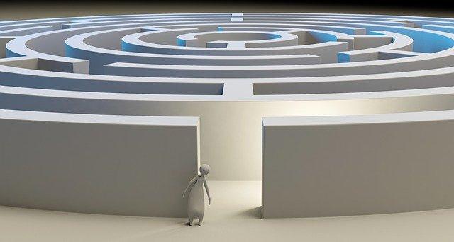 maze-1804499_640.jpg