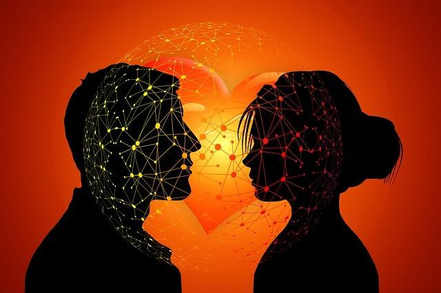 online-dating-4465305_640.jpg