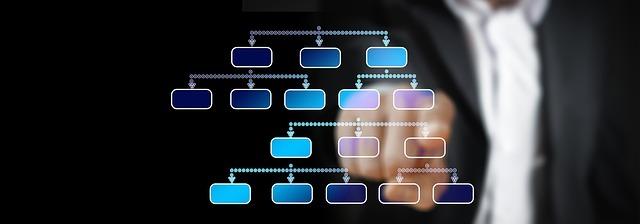 organization-chart-4045678_640.jpg