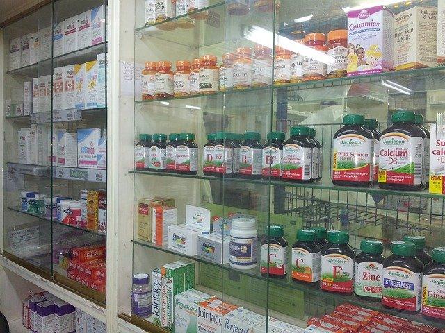 pharmacy-218692_640.jpg