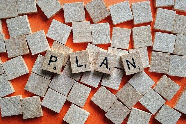 plan-2372176_640.jpg