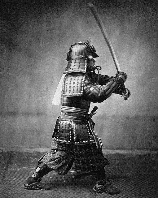 samurai-67662_640.jpg