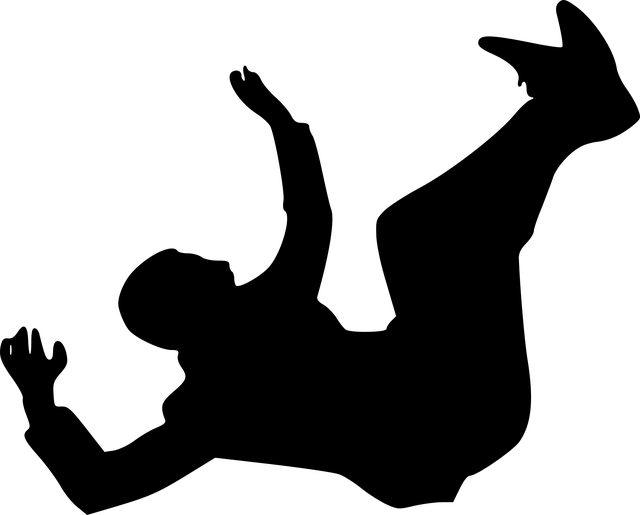silhouette-gb367329f0_640.png