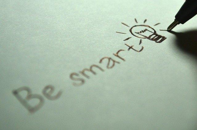 smart-725843_640.jpg