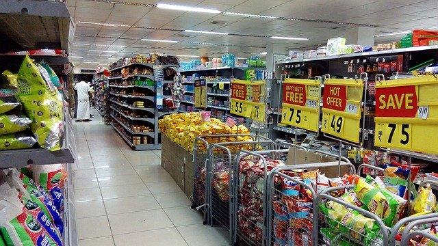 supermarket-435452_640.jpg