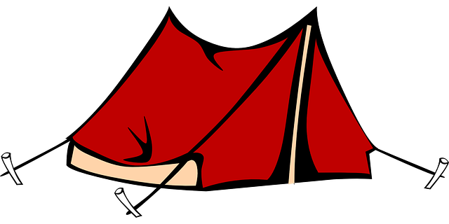 tent-311073_640.png