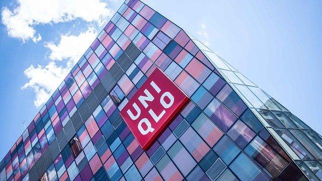 uniqlo-g4fc4711b4_640.jpg