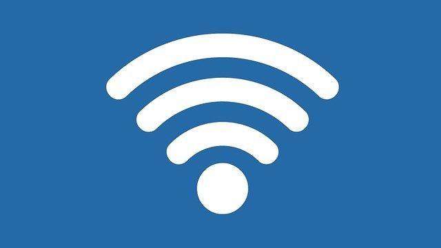 wifi-1371030_640.jpg