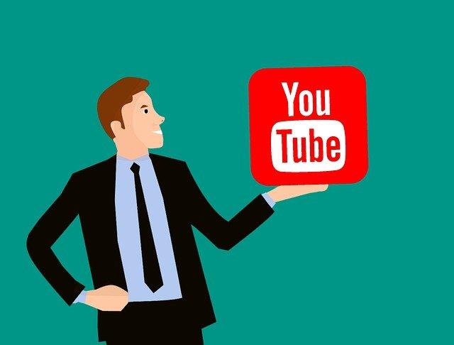 youtube-3157978_640.jpg