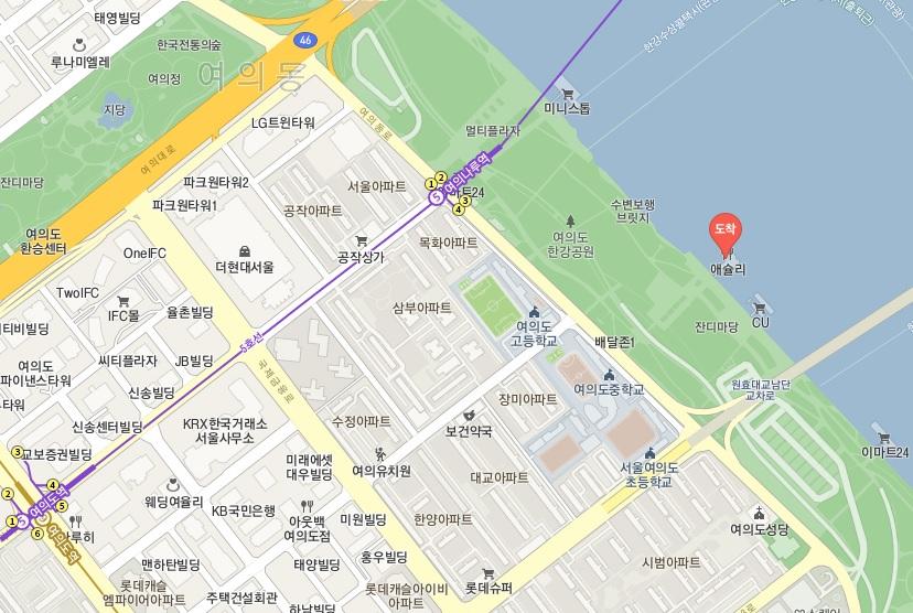 funehanganmap1.jpg