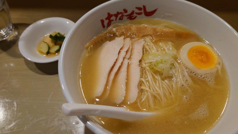 hanamokoshi002.jpg