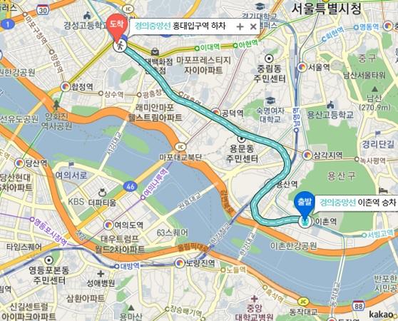 hondeshopmap1.jpg