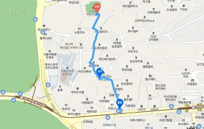 iteuxonmap1.jpg