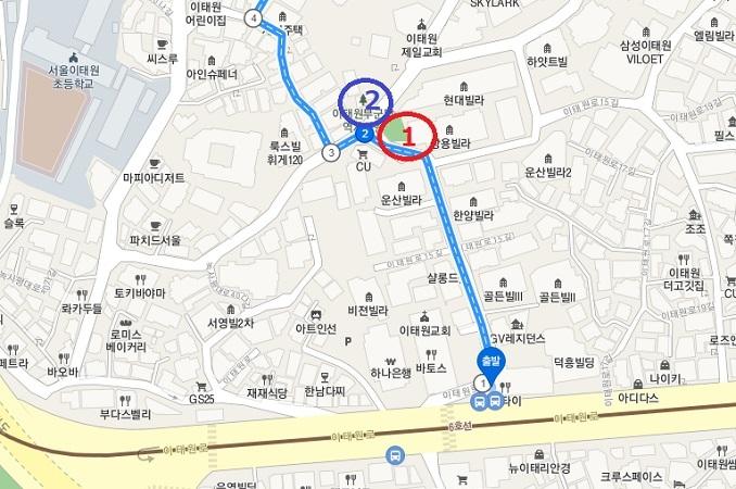 iteuxonmap2.jpg