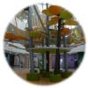 韓国 ,高陽子供博物館