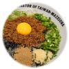韓国,麵屋はなび