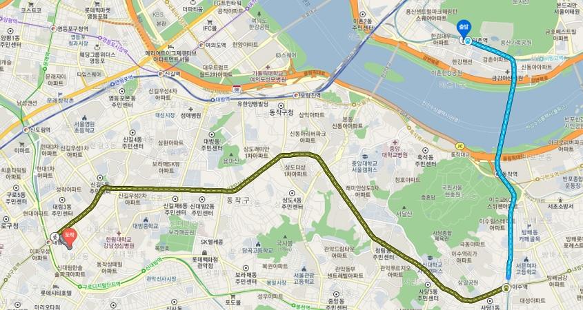 oobayashiichibamap1.jpg