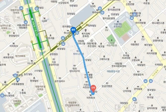 oobayashiichibamap2.jpg