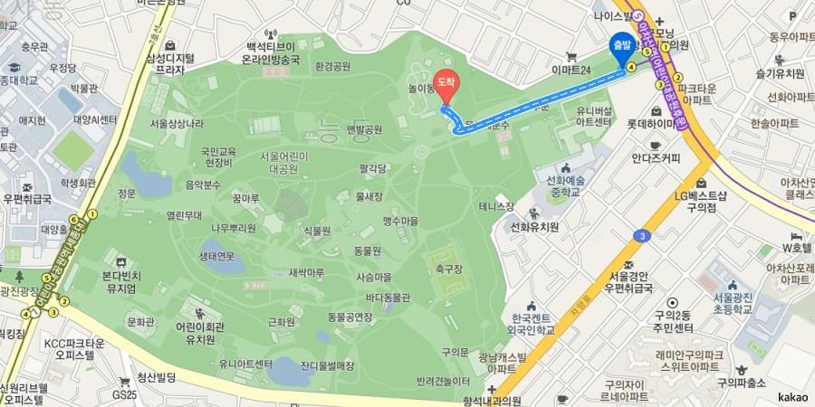 orinitankenmap2.jpg