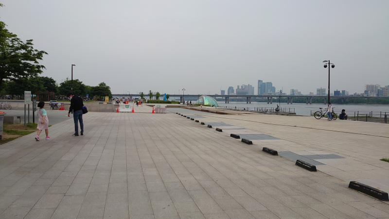 yoidohangann023.jpg