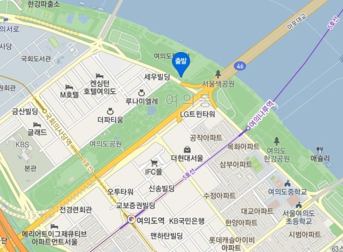 yoidohangannmap2.jpg