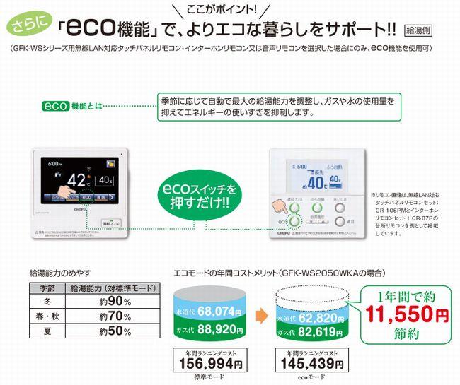 eco.jpg