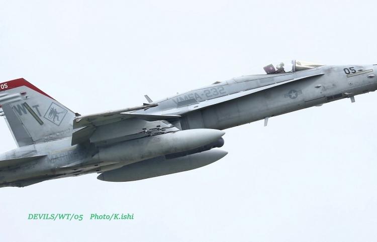 G-1230.jpg