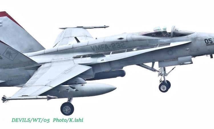 G-1232.jpg