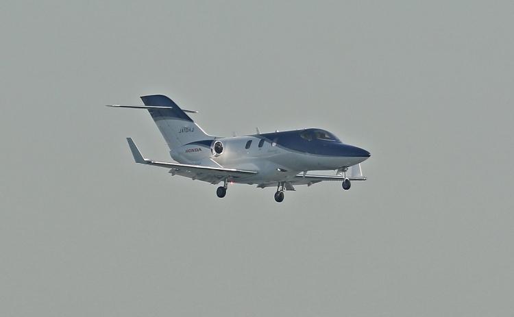 H-104.jpg