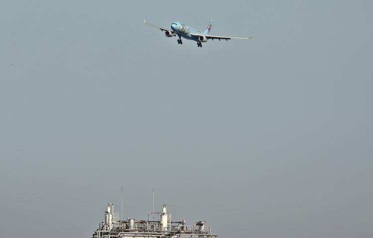 H-135.jpg