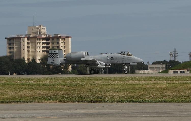 H-39.jpg