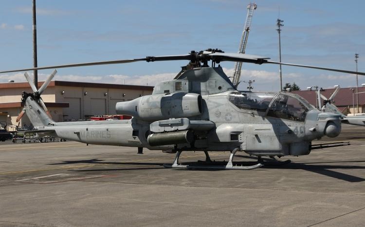 H-52.jpg