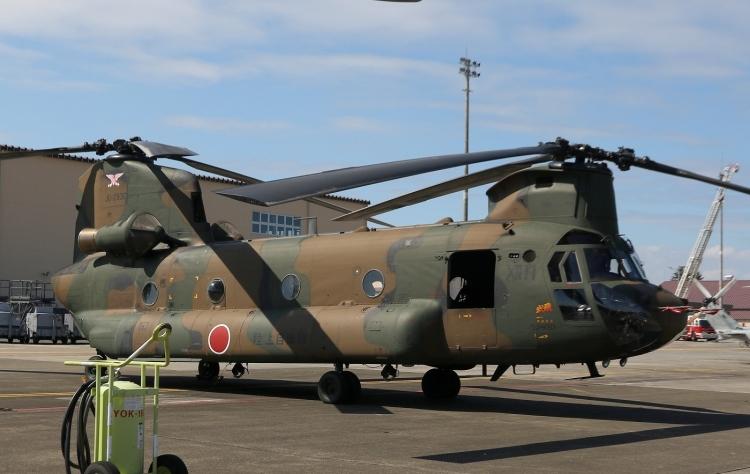 H-53.jpg