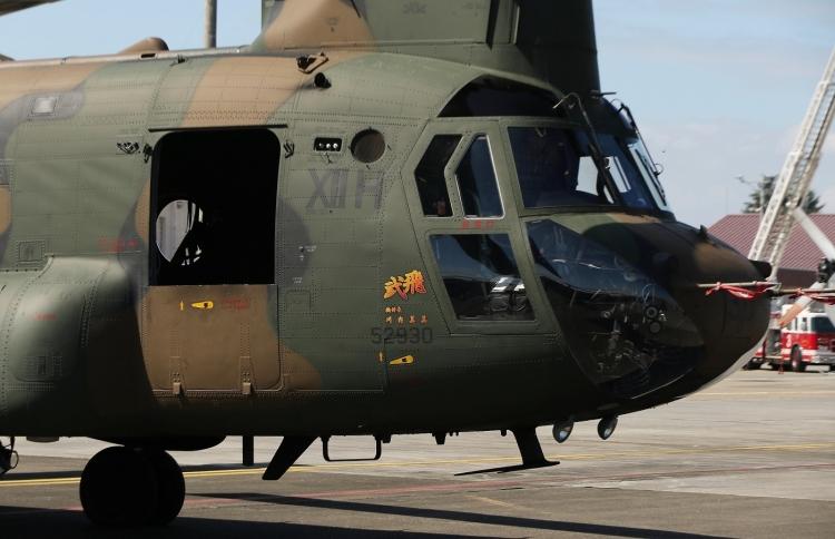 H-54.jpg