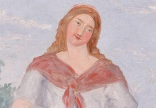 Cézanne_02