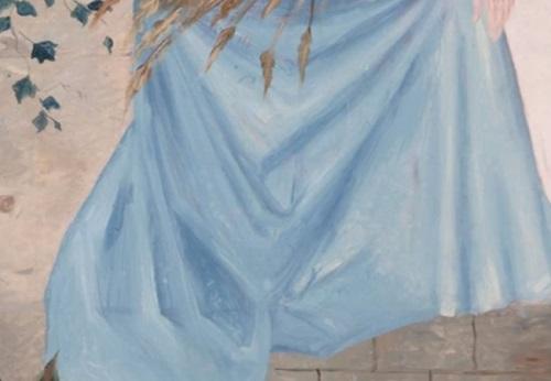 Cézanne_04