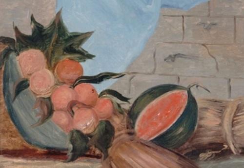 Cézanne_04_2