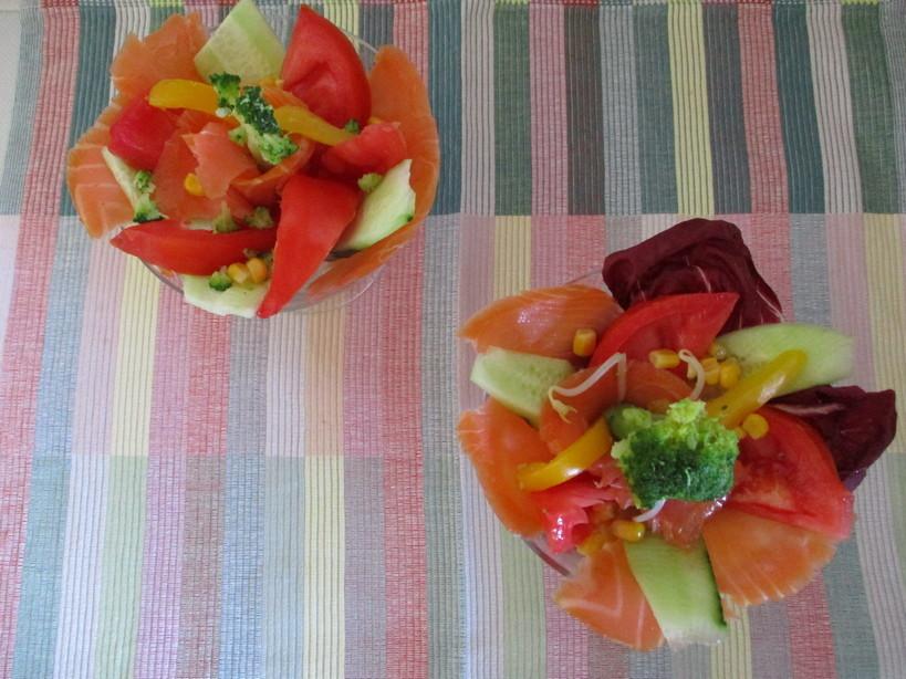 parfet_di_insalata_salmone2_210922
