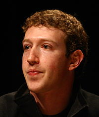 200px-Mark_Zuckerberg_-_South_by_Southwest_2008_-_2-crop.jpg