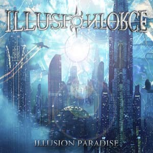 illusion_force-illusion_paradise2.jpg