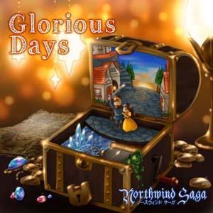 northwind_saga-glorious_days_sgl2.jpg