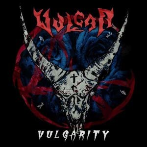 vulgar-vulgarity2.jpg