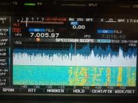 wpxcw21-noise-1