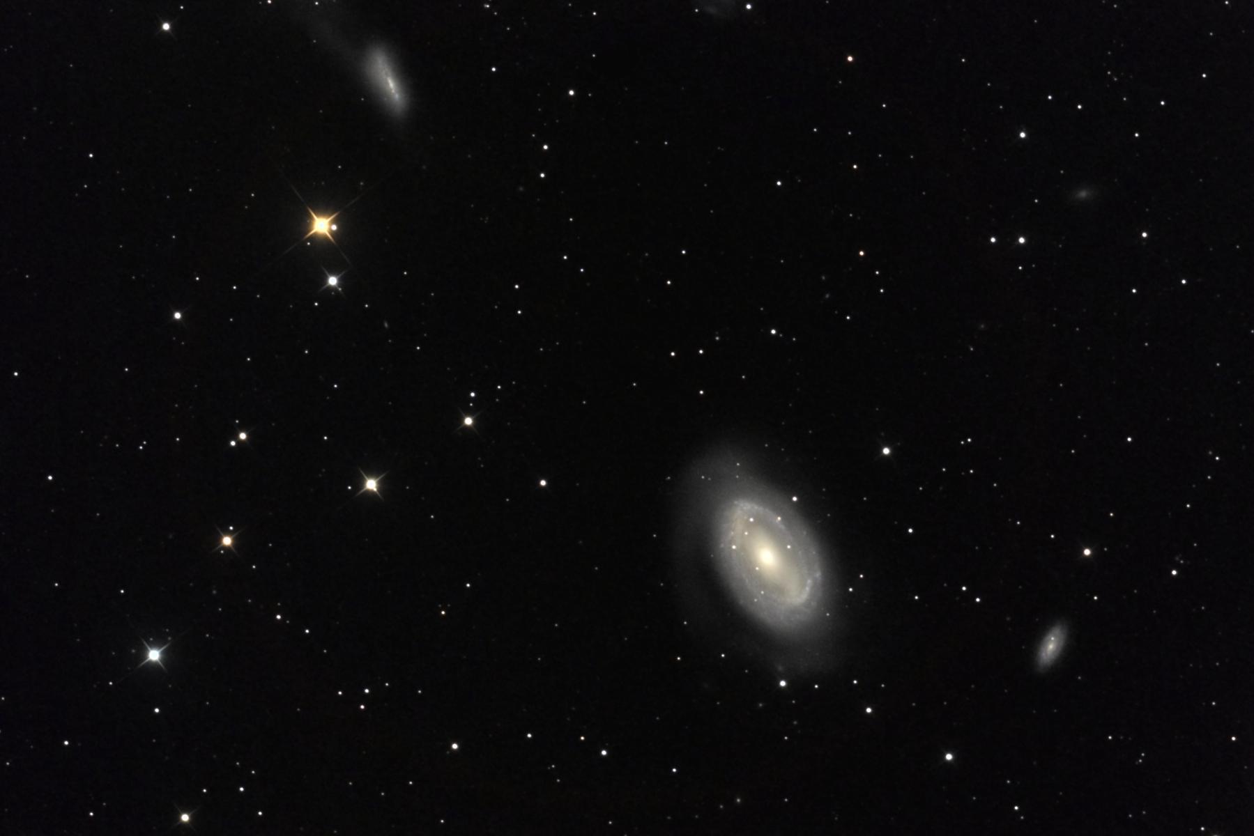 20210707_NGC4725付近