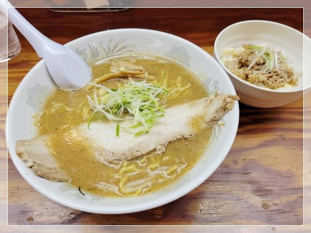 01純水みそとミニチャーマヨ丼20211007--640