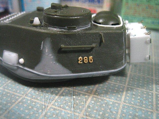 039-07.jpg